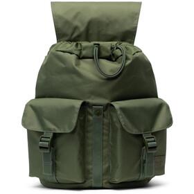 Herschel Dawson Small Light Backpack 13L cypress